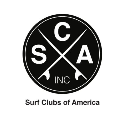 Surf Clubs of America Inc